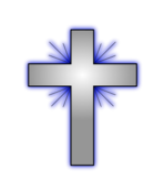 cross,christ,jesus,crucify,christian,anglican,catholic,religion