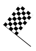 checkered,flag,racing,finish,race,car,automotive