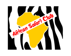 African,Safari,Club