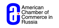 American,Chamber,Of,Commerce,In,Russia