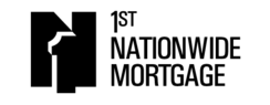 First,Nationwide,Mortgage