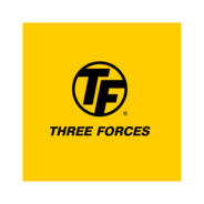 Three,Forces