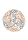 knot,interlace,celtic,celt,knot,celtic,celts
