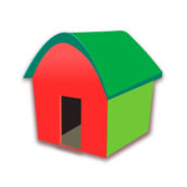 real estate,home,house
