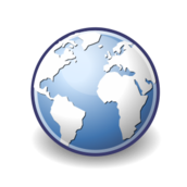 externalsource,tango,icon,glopbe,planet,earth,blue
