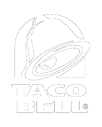 Taco,Bell