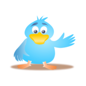 twitter,bird,cartoon,42cafe,readyforweb