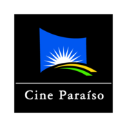Cine,Paraiso,TV