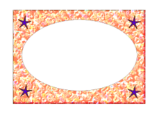 unchecked,border,ornament,red,board,table,message,paper,writing,decoration,deco,decor,pen,pencil,written,colour,star,media,clip art,public domain,image,svg,png,ornament,photorealistic,wikimedia common,ornament,wikimedia common