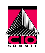 Government,Cio,Summit