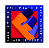 Falk,Powered