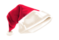 unchecked,santa,santaclaus,christmas,cap,hat,s hat,jingle bell,december,media,clip art,how i did it,public domain,image,png,svg,jingle bell,jingle bell