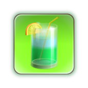 cocktail,cook,drink,glass,icon,media,clip art,public domain,image,png,svg