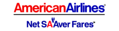American,Airlines,Net,Saaver,Fares
