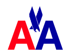 Aa,American,Airlines