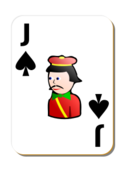 card,playing card,deck,play,game,gambling,white deck