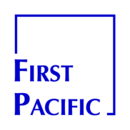 First,Pacific