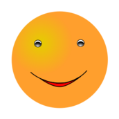 face,smiley,happy,smiling,emoticon,media,clip art,public domain,image,png,svg