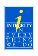 Integrity,In,Every,Thing,We,Do