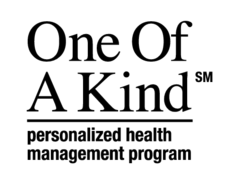 One,Of,Kind