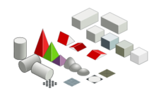 isometric,pyramid,cube,media,clip art,public domain,image,png,svg