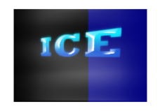 inkscape filter,ice,fog,media,clip art,public domain,image,png,svg