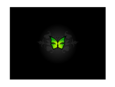 example,animal,insect,butterfly,wallpaper,media,public domain,image,jpg,svg