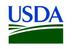 free download of usda organic vector logos rh vector me usda organic seal vector