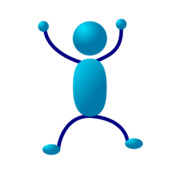 stickman,man,people,figure,action,activity,climbing,jumping,media,clip art,public domain,image,png,svg