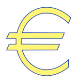 money,finance,currency,symbol,euro,europe
