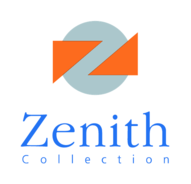 Zenith,Collection