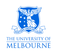 The,University,Of,Melbourne
