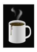 coffee,cup,coffeecup,drink,hot