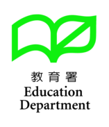 Education,Department