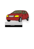 icon,car,auto,transportation,media,clip art,public domain,image,svg