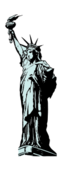 statue,figure,lady,liberty,america,media,clip art,externalsource,public domain,image,png,svg
