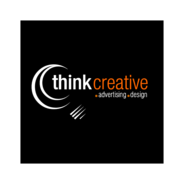 Think,Creative,Design