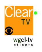 Clear,TV