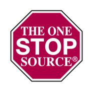 The,One,Stop,Source