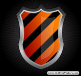 background,emblem,glossy shield,heraldic,heraldry,medieval,shield,sunburst