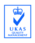 Ukas,Quality,Management