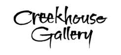 Creekhouse,Gallery