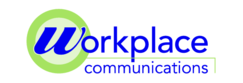 Workplace,Communications