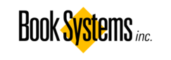 Book,Systems