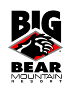 Big,Bear,Mountain