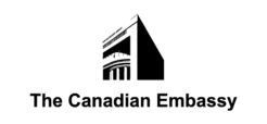 The,Canadian,Embassy