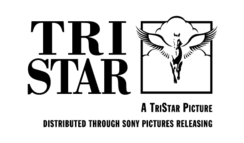 free download of tristar vector graphics and illustrations rh vector me columbia tristar home video logo 1999 columbia tristar home video logo wiki