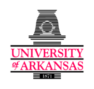 University,Of,Arkansas
