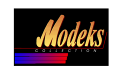 Modeks,Collection