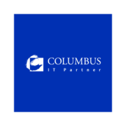 Columbus,It,Partner